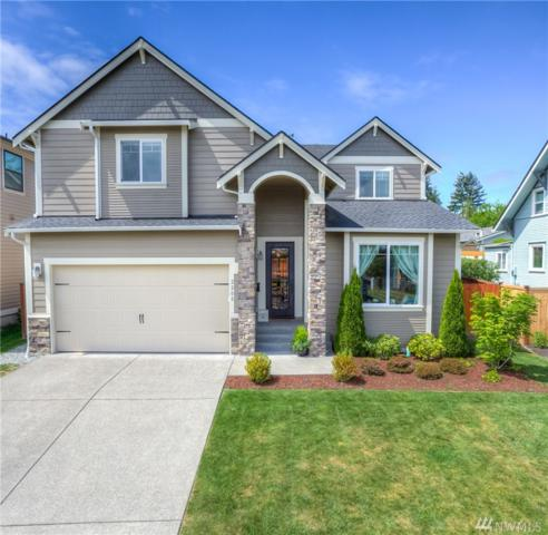 2208 N Ferdinand St, Tacoma, WA 98406 (#1292359) :: Homes on the Sound
