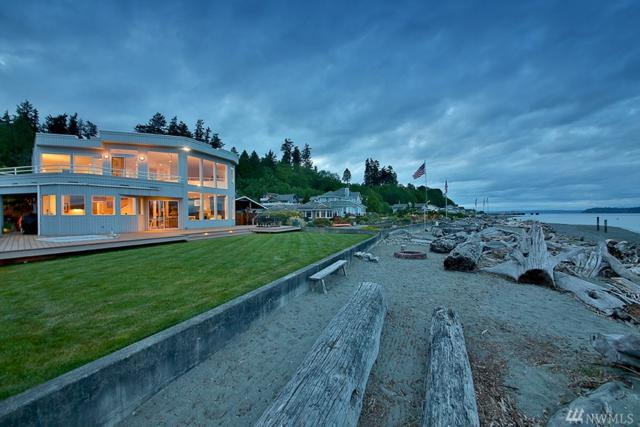 6779 Columbia Beach Dr, Clinton, WA 98236 (#1292364) :: Better Homes and Gardens Real Estate McKenzie Group
