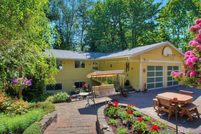 17818 SE 136th St, Renton, WA 98059 (#1292369) :: The DiBello Real Estate Group