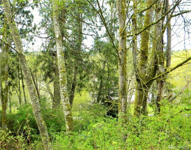 4 #Lot  Indianola Rd, Poulsbo, WA 98370 (#1292383) :: Better Homes and Gardens Real Estate McKenzie Group