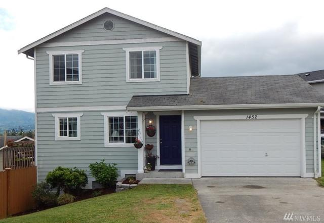 1452 Vecchio Ct, Sedro Woolley, WA 98284 (#1292401) :: Better Homes and Gardens Real Estate McKenzie Group