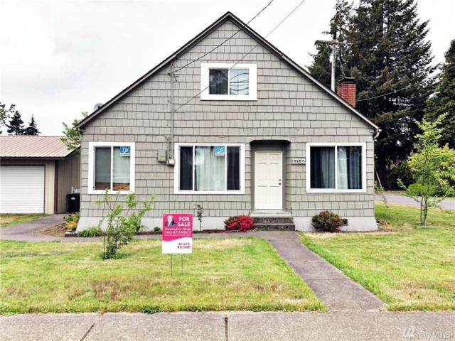 1702 W Main St, Elma, WA 98541 (#1292402) :: Better Homes and Gardens Real Estate McKenzie Group