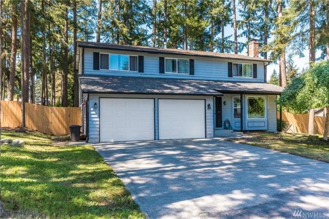 2109 Fireside Lane, Oak Harbor, WA 98277 (#1292411) :: Ben Kinney Real Estate Team