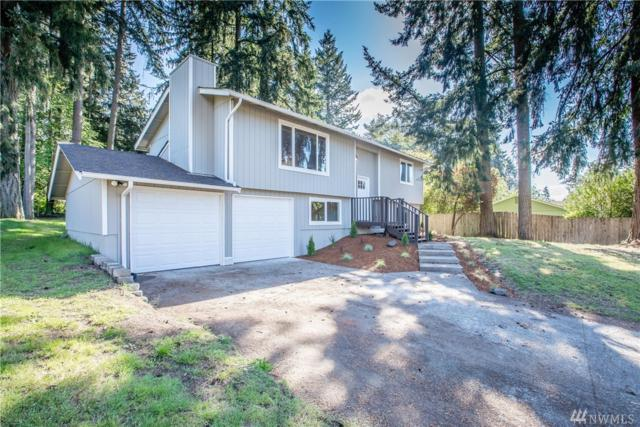 7807 Husky Wy SE, Lacey, WA 98503 (#1292412) :: Homes on the Sound