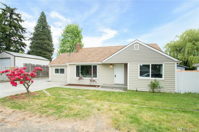5509 E D St, Tacoma, WA 98404 (#1292414) :: Better Homes and Gardens Real Estate McKenzie Group