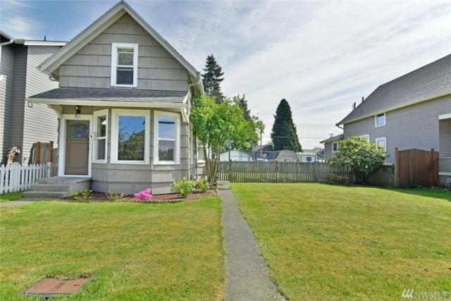 1821 Colby Ave, Everett, WA 98201 (#1292415) :: Homes on the Sound