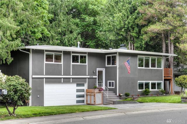 15018 SE Fairwood Blvd, Renton, WA 98058 (#1292419) :: Homes on the Sound