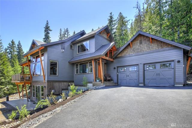 101 High Country Ct, Cle Elum, WA 98922 (#1292421) :: Ben Kinney Real Estate Team