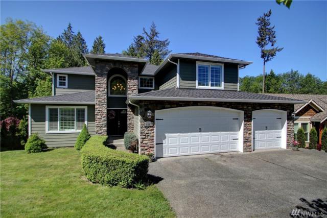 4813 Beaver Pond Dr S, Mount Vernon, WA 98274 (#1292424) :: Icon Real Estate Group
