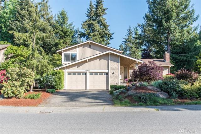 15803 SE 46th Wy, Bellevue, WA 98006 (#1292427) :: Real Estate Solutions Group