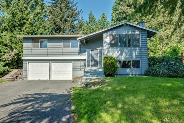 12725 SE 189th Place, Renton, WA 98058 (#1292429) :: The DiBello Real Estate Group
