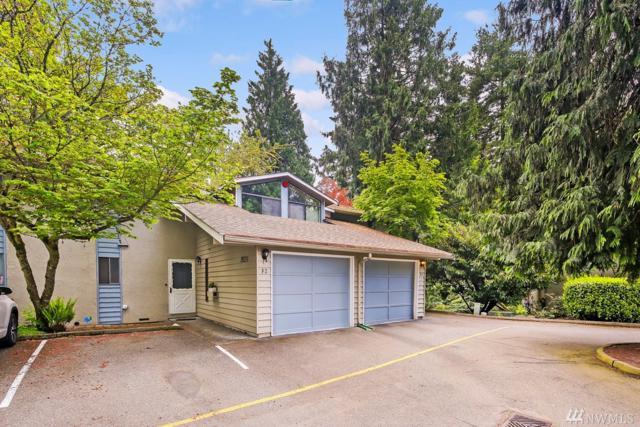 19211 40th Ave W F2, Lynnwood, WA 98036 (#1292430) :: McAuley Real Estate