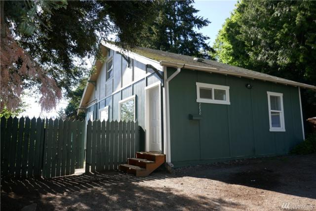 2830 S Ainsworth Ave, Tacoma, WA 98409 (#1292444) :: Morris Real Estate Group