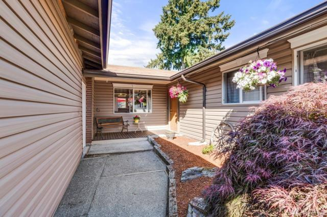 11916 SE 165th St, Renton, WA 98058 (#1292447) :: Better Homes and Gardens Real Estate McKenzie Group