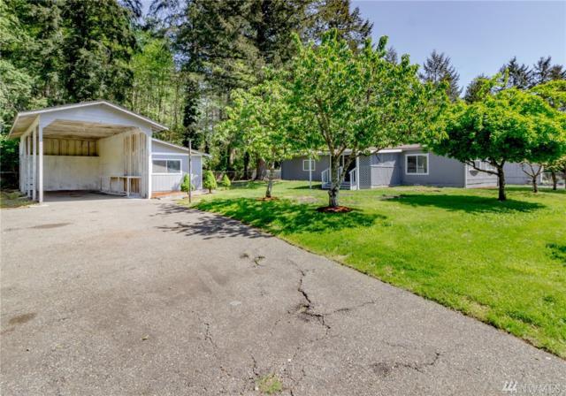 3712 Owl Lane NE, Olympia, WA 98516 (#1292454) :: Morris Real Estate Group