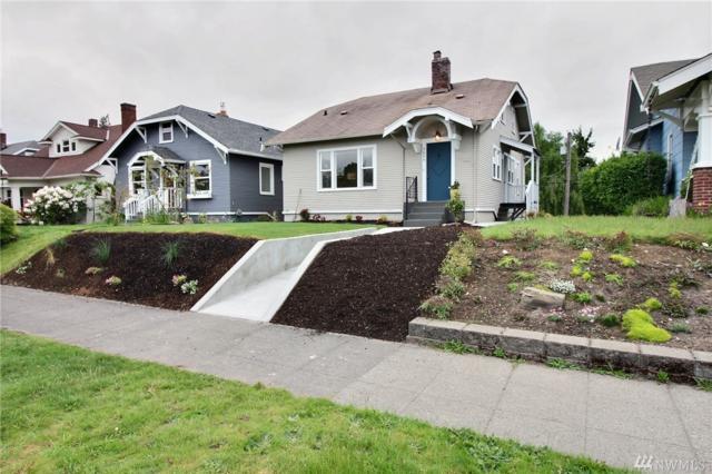 3606 Rockefeller Ave, Everett, WA 98201 (#1292457) :: Morris Real Estate Group
