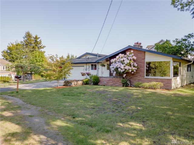 815 S 248th St, Des Moines, WA 98198 (#1292463) :: Morris Real Estate Group