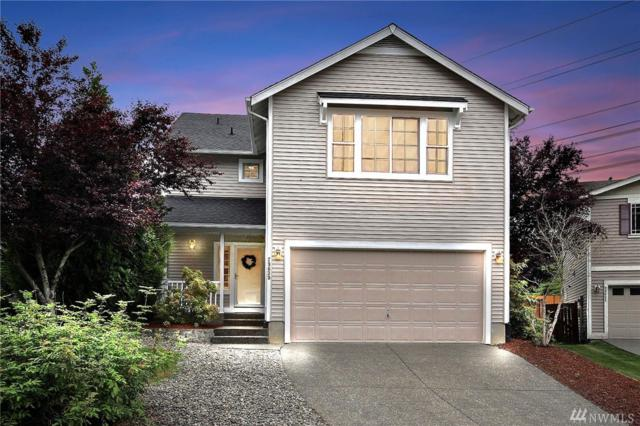 29639 130th Wy SE, Auburn, WA 98092 (#1292470) :: Real Estate Solutions Group