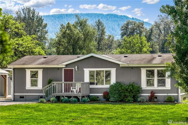 26502 Fern Bluff Rd, Monroe, WA 98272 (#1292471) :: Keller Williams Realty Greater Seattle