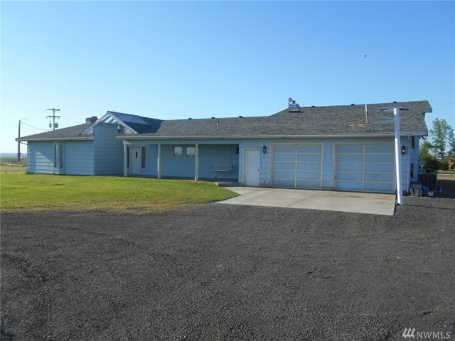 2089 E Heinemann Rd, Ritzville, WA 99169 (#1292473) :: Icon Real Estate Group