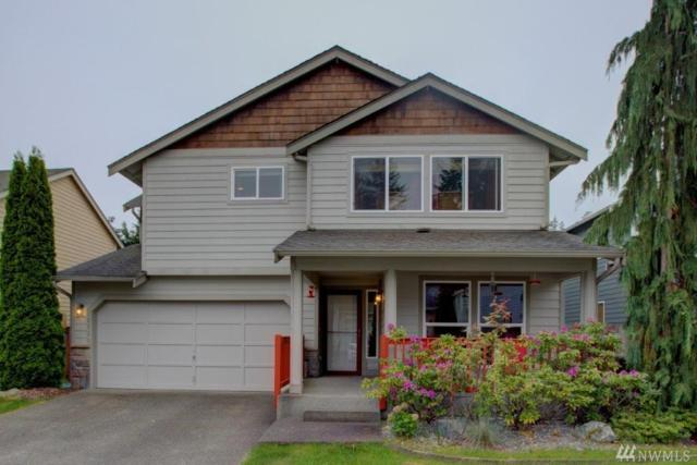 12523 SE 236th Ct, Kent, WA 98031 (#1292479) :: The Home Experience Group Powered by Keller Williams