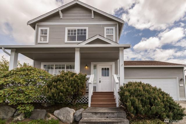 1039 SW Thornberry Dr, Oak Harbor, WA 98277 (#1292482) :: Ben Kinney Real Estate Team