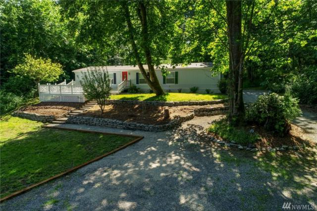 1588 Bonnie Lane, Camano Island, WA 98282 (#1292484) :: Better Homes and Gardens Real Estate McKenzie Group