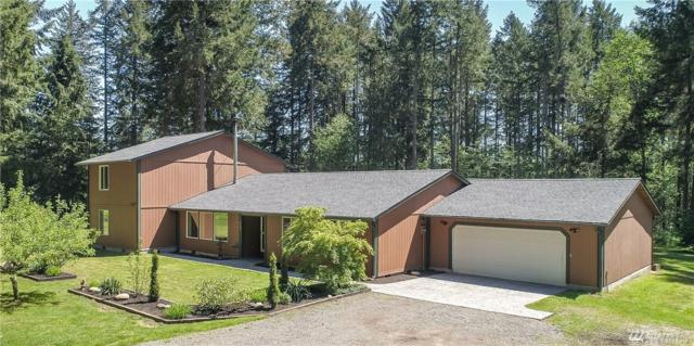 8503 Rocky Lane SE, Olympia, WA 98513 (#1292500) :: Better Homes and Gardens Real Estate McKenzie Group
