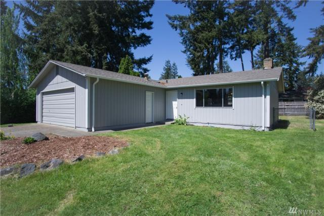 19310 Crescent Dr E, Spanaway, WA 98387 (#1292509) :: Real Estate Solutions Group