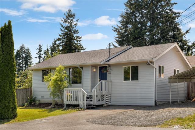 1408 E Casino Rd, Everett, WA 98203 (#1292510) :: Real Estate Solutions Group