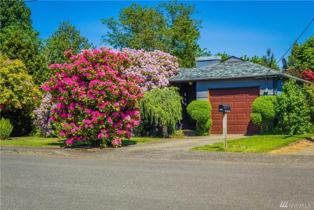 516 5th Ave SW, Tumwater, WA 98512 (#1292521) :: Homes on the Sound