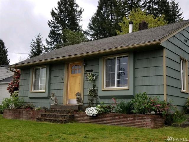 1405 Fairmount, Shelton, WA 98584 (#1292524) :: Morris Real Estate Group