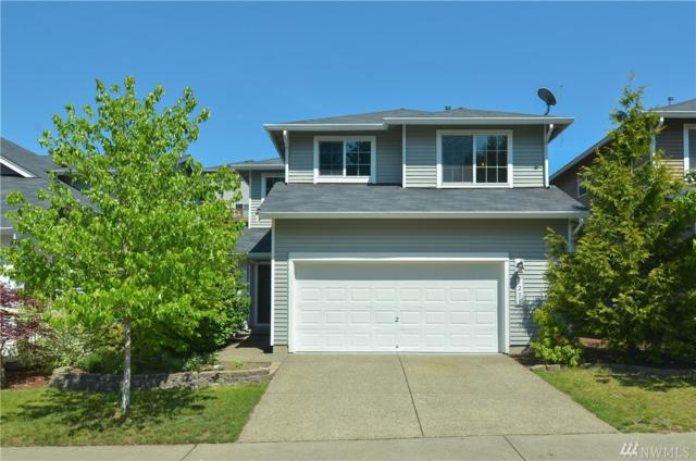 1259 Ebbets Dr SW, Tumwater, WA 98512 (#1292532) :: Homes on the Sound