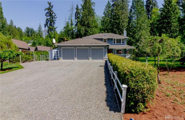 2119 36th St SE, Puyallup, WA 98372 (#1292533) :: Better Homes and Gardens Real Estate McKenzie Group