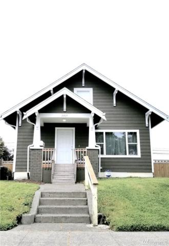 3819 E G St, Tacoma, WA 98404 (#1292547) :: Morris Real Estate Group