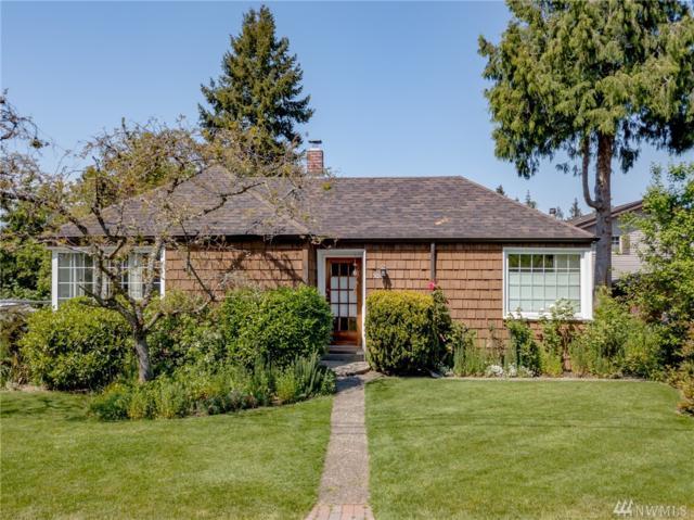 503 Ton A Wan Da Ave NE, Tacoma, WA 98422 (#1292551) :: Morris Real Estate Group