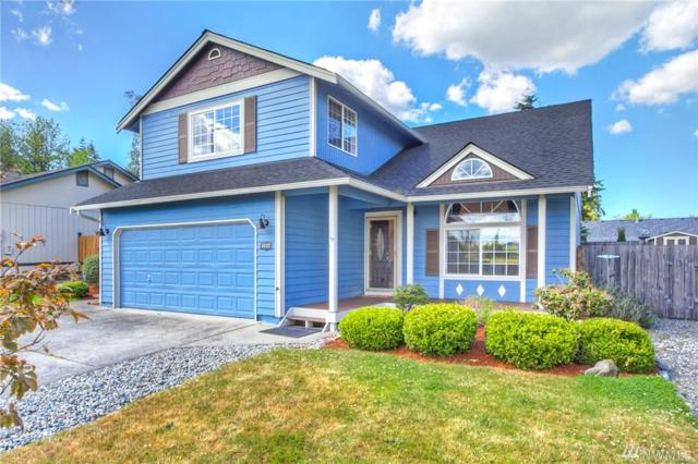1117 124th St Ct E, Tacoma, WA 98445 (#1292555) :: The Home Experience Group Powered by Keller Williams