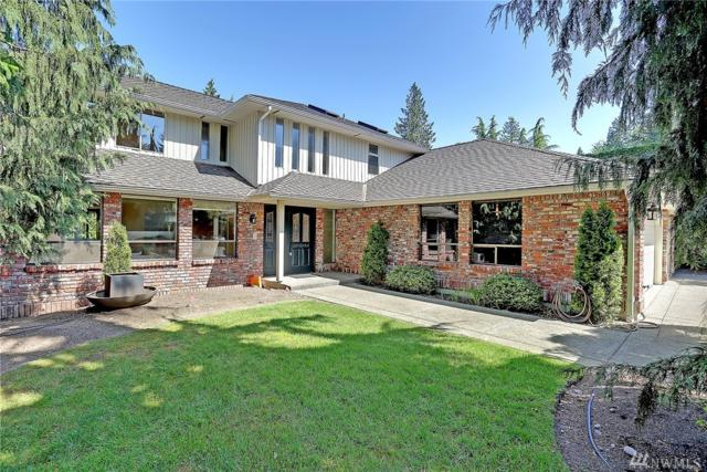 20612 NE 142nd St, Woodinville, WA 98077 (#1292563) :: Real Estate Solutions Group