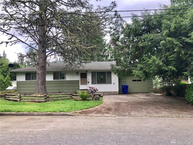 2402 Burcham, Kelso, WA 98626 (#1292572) :: Homes on the Sound