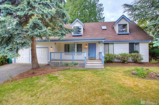 11532 SE 321st Place, Auburn, WA 98092 (#1292576) :: Morris Real Estate Group
