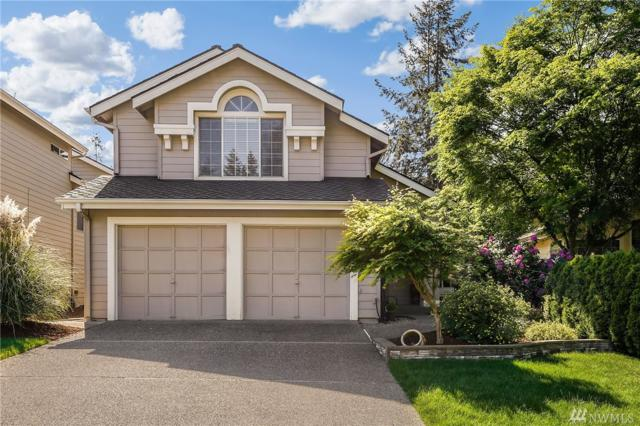 3539 253rd Ct SE, Issaquah, WA 98029 (#1292579) :: Homes on the Sound