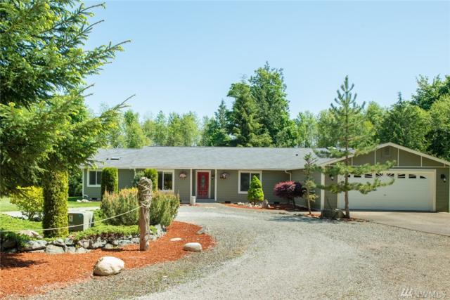 2625 Jessica Dr, Camano Island, WA 98282 (#1292581) :: Homes on the Sound