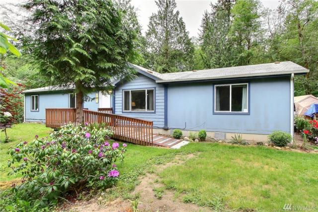 12819 189th Ave KP, Gig Harbor, WA 98329 (#1292586) :: Better Homes and Gardens Real Estate McKenzie Group