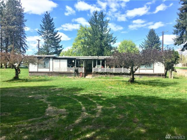 1007 Cider St, Marcus, WA 99151 (#1292587) :: Homes on the Sound