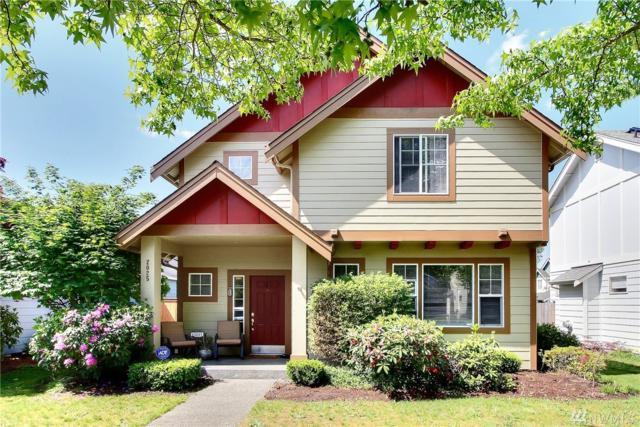 2025 Palisade Blvd, Dupont, WA 98327 (#1292591) :: Icon Real Estate Group