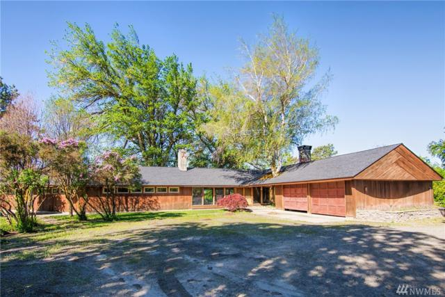 5321 Wilson Creek Rd, Ellensburg, WA 98926 (#1292592) :: Alchemy Real Estate