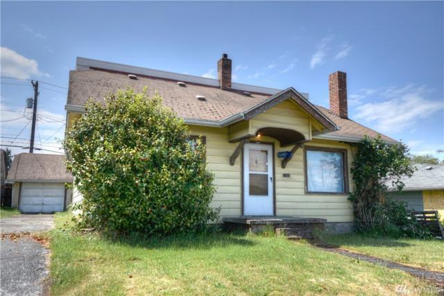 4006 E I St, Tacoma, WA 98404 (#1292596) :: Morris Real Estate Group