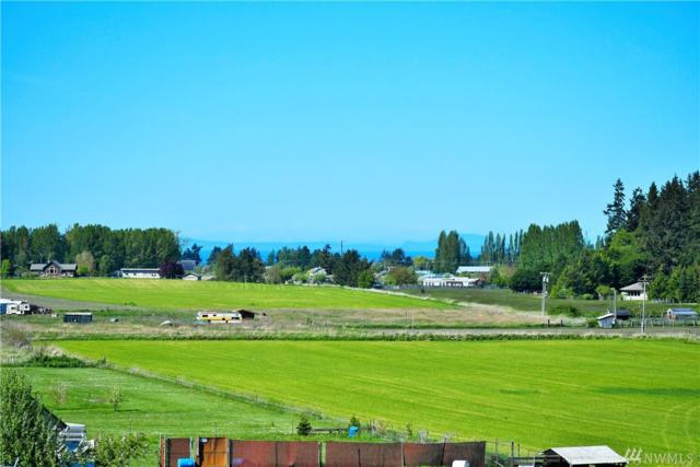 9999-Lot 1 Shore Rd, Port Angeles, WA 98362 (#1292598) :: Homes on the Sound