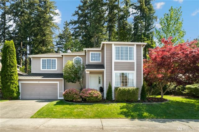 8316 121st Ave SE, Newcastle, WA 98056 (#1292599) :: Keller Williams Realty Greater Seattle