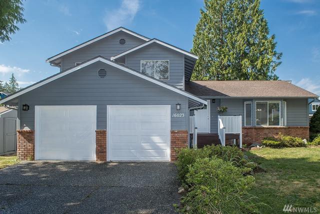 16023 2nd Place W, Lynnwood, WA 98087 (#1292607) :: KW North Seattle